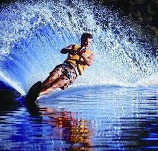 22 best waterskiing images on water sports lake
