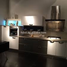 Kitchen Cabinets Prices Modern Kitchen Cabinet Prices Aluminum Kitchen Furniture Modern