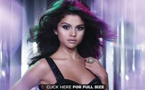 selena gomez 33 wallpapers page 3 of gomez wallpapers and desktop backgrounds