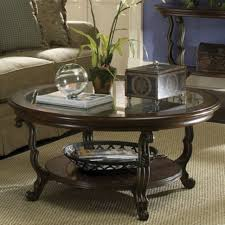 coffee table 49 phenomenal pedestal coffee table image design