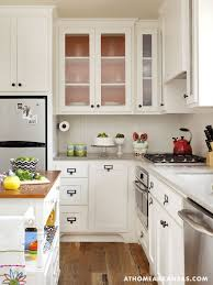 small cottage kitchen design ideas 139 best forever home images on cottages dreams and