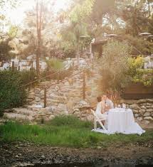 Cheap Wedding Ceremony And Reception Venues Best 25 Inexpensive Wedding Venues Ideas On Pinterest