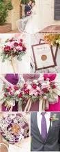Sangria Colored Wedding Decorations Best 25 Sangria Color Ideas On Pinterest Sangria Bridesmaid