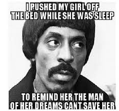Ike Turner Memes - these ike turner memes are hilarious quotes pinterest ike
