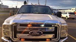 strobe light installation truck amazon truck strobe lights strobe lights for a truck best truck