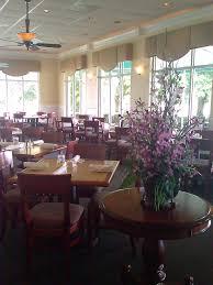 huntington hills restaurant u0026 lounge