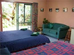 location chambre chez l habitant poitiers location chambre chez l habitant chambre