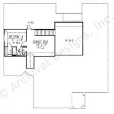 classical house plans baby nursery second floor house plans ballard classical house