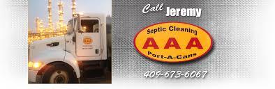 Car Rental Port Arthur Tx Southeast Texas Aaa Septic Pumping U0026 Port A Can Rentals Vacuum