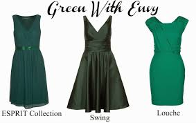 great christmas dresses for parties christmas dresses for women
