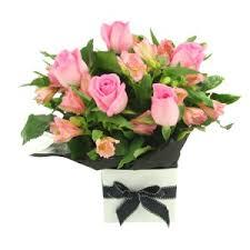 cheap funeral flowers cheap sympathy flowers flower inspiration