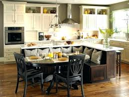 kitchen islands in small kitchens kitchen islands for small kitchens boromir info