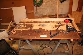 convert circular saw to table saw convert a hand held circular saw into a table saw