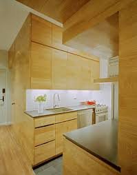 new york apartment small kitchens learn to decorate your new