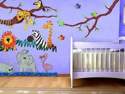 Baby Nursery Decor South Africa Baby Nursery Decor South Africa Nursery Decorating Ideas