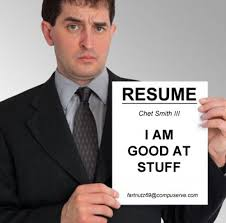 resume tips top 12 tips for making your resume standout