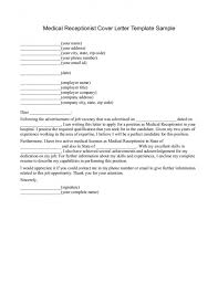 Resume Cover Letter Examples Management by Architecture Cover Letter Advice