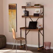 Space Saving Office Desks Awesome Office Desk Compact Computer Furniture Space For Saver
