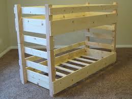 Toddler Bed Bunk Beds 56 Ikea Toddler Bed Mattress Size Toddler Loft Beds Fits A