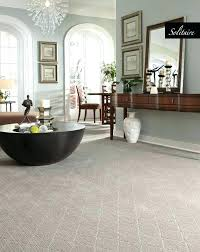 bedroom carpeting patterned carpet wall to wall patterned bedroom carpet patterned