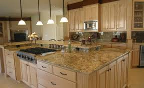 discount bathroom countertops with sink full size of kitchen lowes bathroom vanity tops with sink