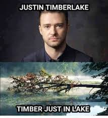 Movie Memes Funny - tuesday s memes justin timberlake 2loud2oldmusic
