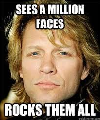 Bon Jovi Meme - good guy bon jovi memes quickmeme