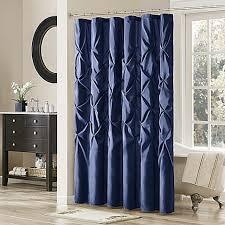 Bathroom Shower Curtain by Download Bathroom Shower Curtains Gen4congress Com