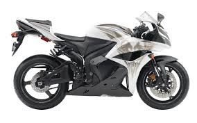 honda bike rr honda cbr1000rr wallpapers for free download about 52 wallpapers