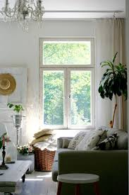 My Livingroom by 27 Best Olohuoneen Sisustus Images On Pinterest Home Live And