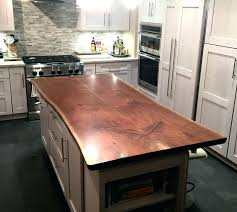 kitchen island reclaimed wood reclaimed wood countertop rustic style kitchen with reclaimed wood