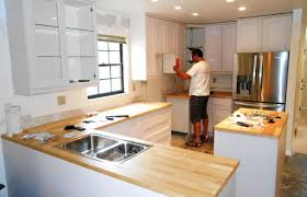 How To Remodel A Kitchen by Charismatic Snapshot Of Joss Imposing Popular Duwur Cute Imposing