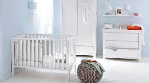 rideau occultant chambre bébé rideau pour chambre garon rideau pour chambre garcon voilage
