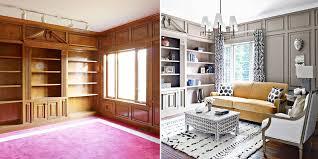 Nate Berkus Home Decor by Nate Berkus Living Room Makeovers Carameloffers