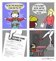 Builder Meme - bob builder tumblr