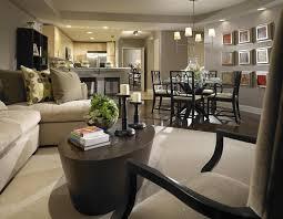 Living Room Decorating Ideas Cheap Living Room Living Room Designs Low Budget Contemporary Living