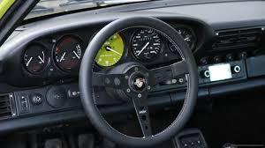 porsche turbo interior 1920x1080 dp motorsport porsche 911 964 interior wallpaper