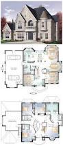 Best 25 Castle Rooms Ideas On Pinterest Castle Interiors Tower