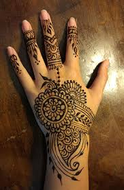 henna tattoo how much does it cost henna mehndi glitter tattoo services in san diego crescent moon