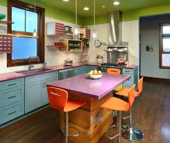 kitchen room design impressive stainless steel tea kettle in