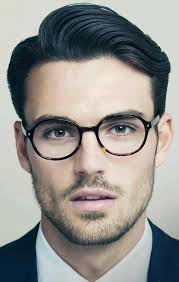 hair styles for egg shaped males 10 haircuts for oval faces men mens hairstyles 2018