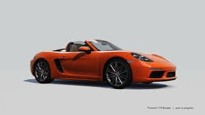 4 door porsche red generic porsche packs vol 2 3 assetto corsa support forum