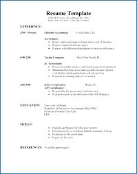 sorority resume template 12 sle resume for sorority recruitment sleresumeformats234