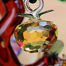 jqj cheap tree hanging ornaments decorations 30 mm