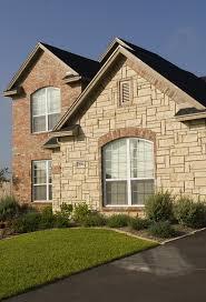 68 best home exterior ideas images on pinterest exterior bricks