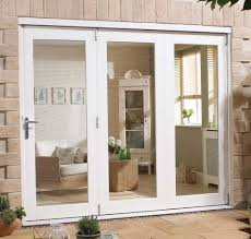 Cheap Bi Fold Patio Doors by Bi Fold Exterior Patio Doors Prices Home Design Ideas