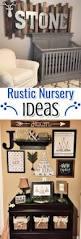 baby boy nursery themes rustic baby nurseries and nursery decor