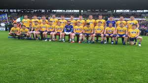 podcast roscommon win 2017 connacht senior football final relive