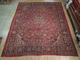 5 X5 Rug 5x5 Rug U2014 Room Area Rugs Is 5 5 Rug Size Perfect With Your Room