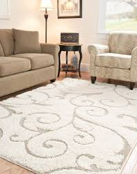 White Soft Rug Accessories 20 Exciting Pictures Cool Rugs Design Cool Large